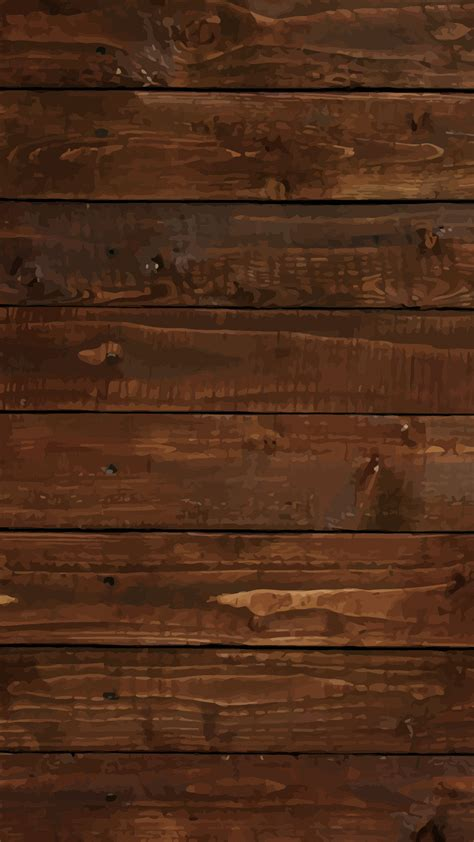 wood texture background textured board brown background