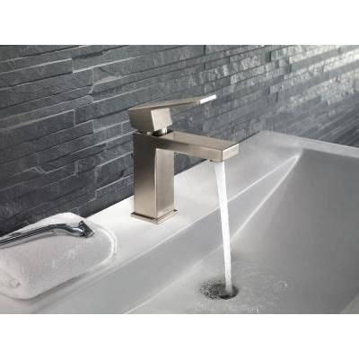 202 best images about bathrooms on pinterest white