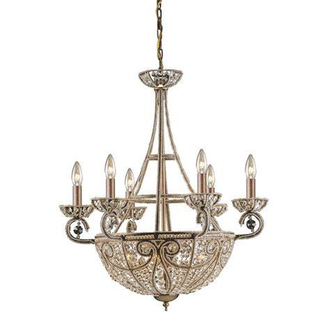 home depot ceiling chandeliers titan lighting elizabethan 10 light bronze ceiling