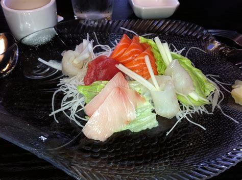kabuki japanese cuisine photos for kabuki japanese cuisine yelp
