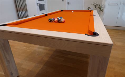 table co contemporary pool table luxury pool tables