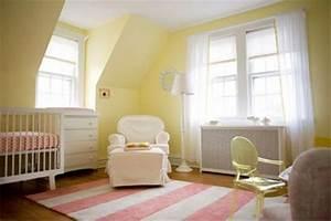 la chambre bebe les couleurs sont pastel au rendez vous With tapis chambre bébé avec matelas rendez vous