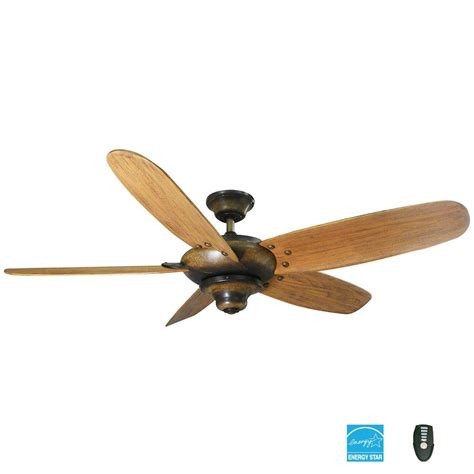 Home Decorators Altura Ceiling Fan Light Kit by Home Decorators Collection Bentley Ii 18 In Outdoor
