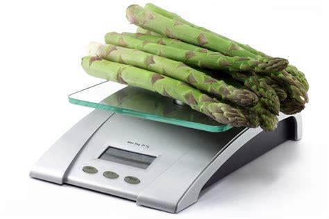 comment cuisiner asperges l 39 asperge et ses bienfaits combien de calories et