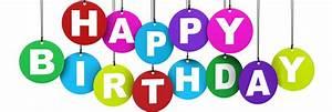 25+ Birthday Wishes for Best Friend Male - Weds Kenya