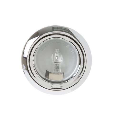 range hood light bulb replacement wb08x10021 range hood light bulb and socket assembly
