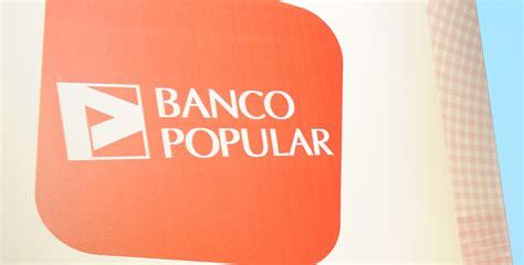 Grupo Luksic Compró El 3% Del Banco Popular Español La