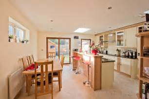 ideas for home interior design house extension design ideas images home extension plans ecos ireland