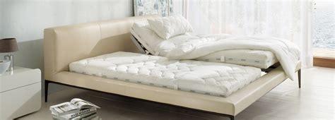 Wenatex Bettdecken