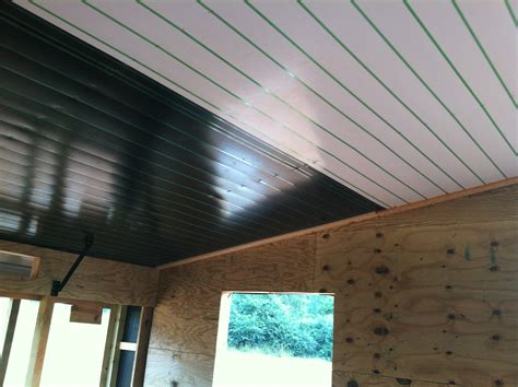 no ceilings no walls 2 tracklist 28 material for ceiling non hazardous no absestos 2