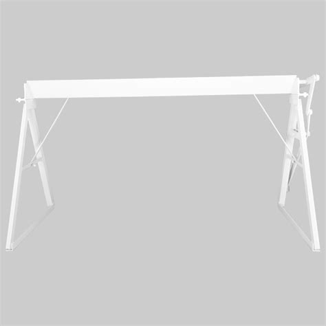 deluxe plate rack mgm targets