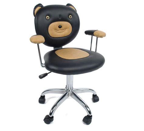chaise de bureau hello sillas infantiles