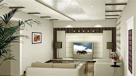 Home Design Interior And Exterior by Ceiling Design Painting Modern False Ceiling Design