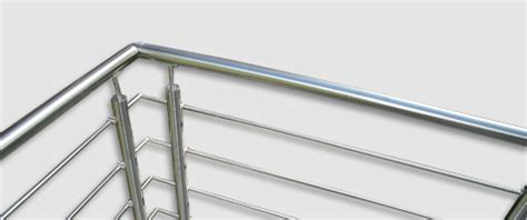 garde corps exterieur inox castorama guide de pose installation escalier bois bois deck linea