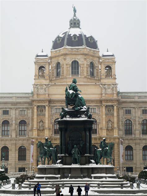 Hotel Altstadt Vienna by Review Hotel Altstadt Vienna Austria Travel Guides