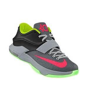 KD Basketball Shoes Girls