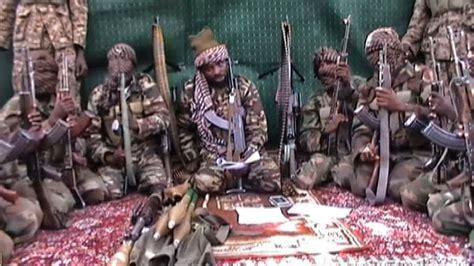 nigerian liberator    islamic