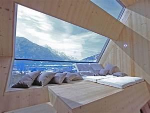 Tiny House österreich : design architecture interiors wood austria cjwho ~ Frokenaadalensverden.com Haus und Dekorationen