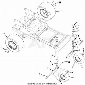 Bmw Seat Wiring Diagram