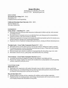 resume for gamestop resume ideas With cover letter for gamestop
