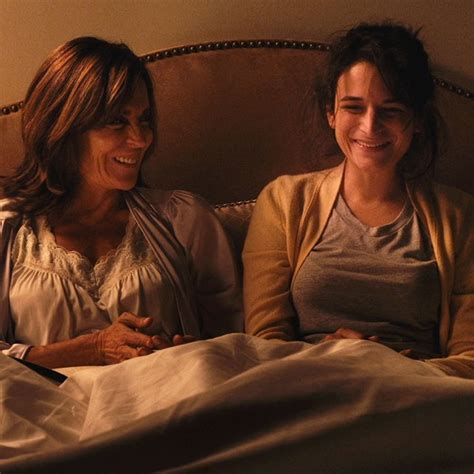 The Toughest Scene I Wrote: Finding Obvious Child's ...