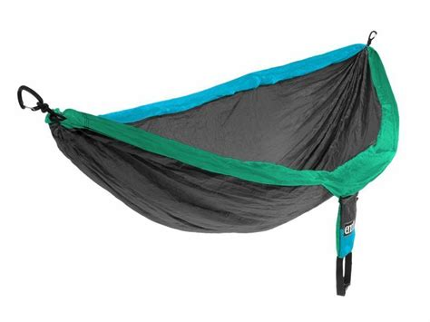 Eagles Nest Hammock eagles nest outfitters eno doublenest hammock pct pacific