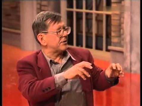 Dies ist die offizielle homepage von herbert feuerstein. Herbert Feuerstein in der Harald Schmidt Show (20.12.1996 ...