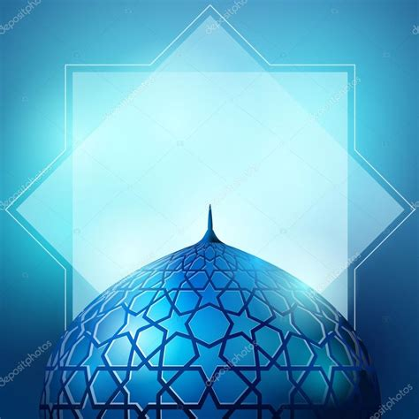 Islamic Background by Islamic Vector Background 8 Background Check All