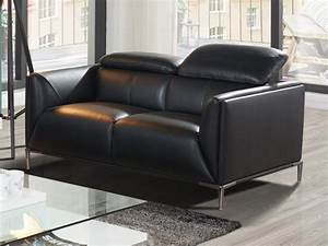 quel canape en cuir choisir pour quel style With choisir canapé cuir