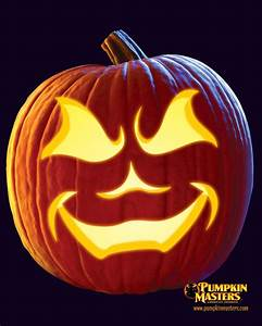 Kürbis Gesichter Gruselig : pin von angela degner auf halloween halloween halloween ~ A.2002-acura-tl-radio.info Haus und Dekorationen