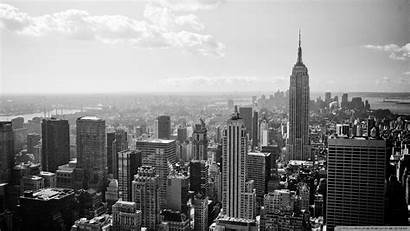 York Wallpapers Background Backgrounds Nyc Skyline Ny
