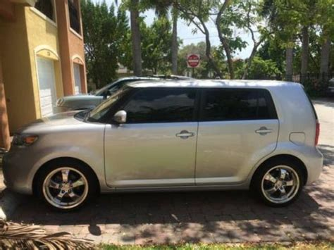 Only 43k, Auto, Cruise, Alloy