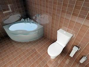 Jacuzzi Gonflable Pas Cher : jacuzzi interieur pas cher great spa jacuzzi modle ~ Dailycaller-alerts.com Idées de Décoration