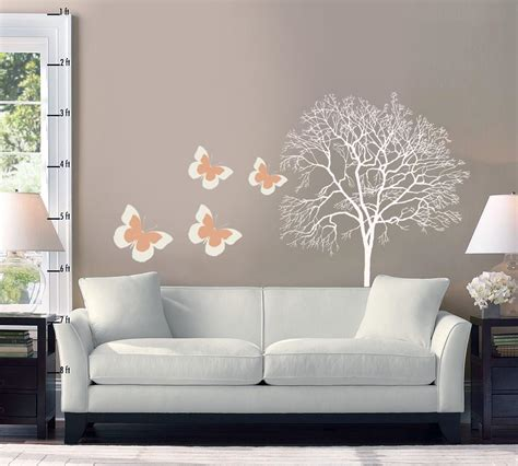 wallpaper livingroom living room interior design with wallpaper