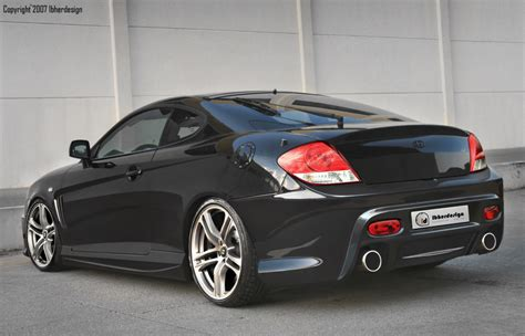 hyundai coupe 2 0 gls hyundai coupe 2 0 gls best photos and information of