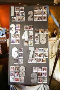 plan de table mariage gratuit découvrez des plans de tables originaux diy bloom events