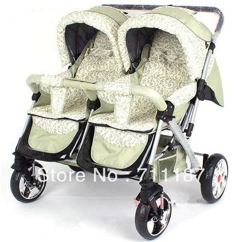 strollers for less stroller umbrella buggy high quality