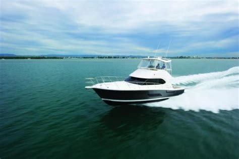 Fly Fishing Boats For Sale Uk by Sports Fishing Riviera 43 Open Flybridge Boats For Sale