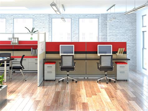 image for 2010 office furniture inc merced avenue