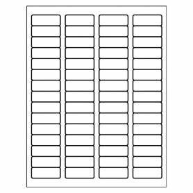 templates return address label 60 per sheet avery With avery labels 60 per sheet