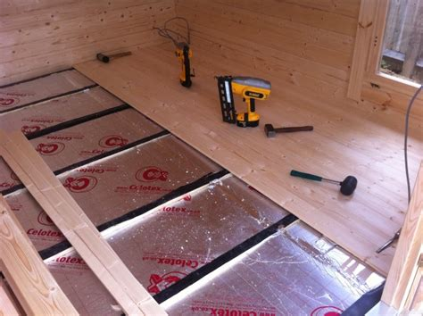 install floor insulation insulated flooring laurensthoughts com