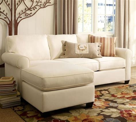 small sectional sofa  chaise lounge  place