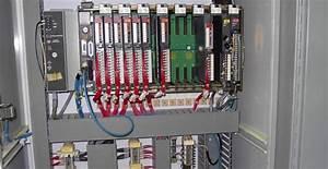 Scottsdale Heat Pump Wiring