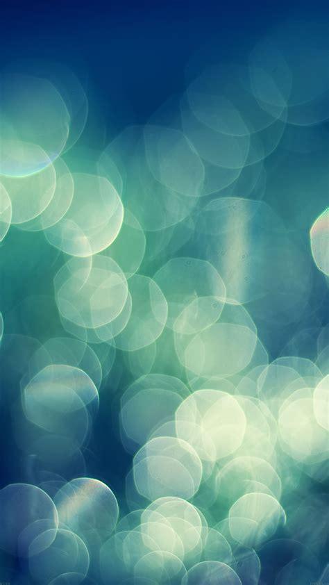 vc bokeh nature lights blur papersco