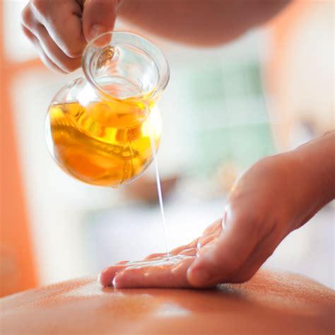 Abhyanga Panchkarma Packages Body Massage