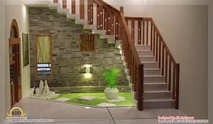 Home Interior Design Ideas For Small Spaces India
