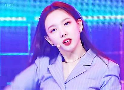Nayeon Twice Yourself Before Claiming Charming Points