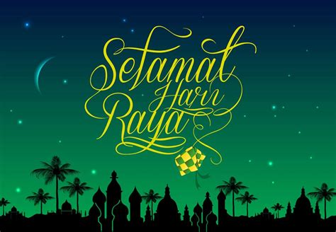 selamat hari raya aidiladha  medical concierge group