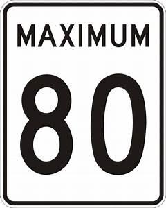 Vitesse A 80km H : limite de vitesse 80 km h maximum signel services ~ Medecine-chirurgie-esthetiques.com Avis de Voitures