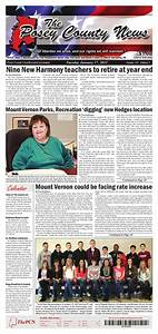January 17, 2012 - The Posey County News by The Posey ...